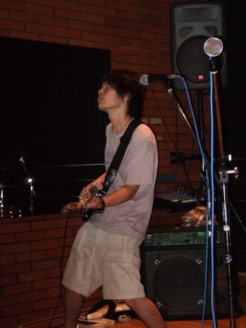 2007_0923niigatasendai0353