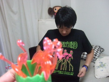2007_0923niigatasendai0383