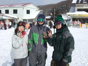 2008_0120team306snowboard0037