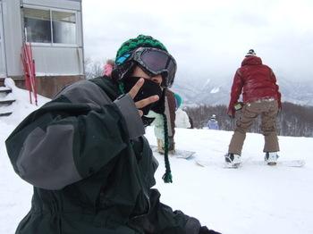 2008_0120team306snowboard0046