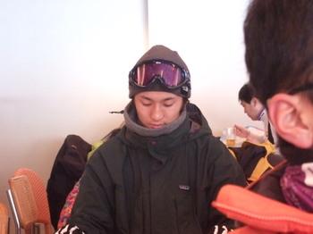 2008_0211snownaeba0075