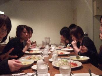 2008_0211snownaeba0076