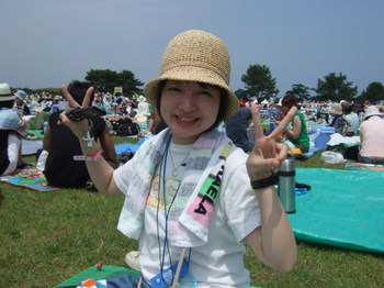 2008_0803cybershot0012
