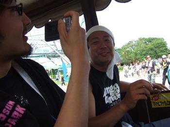 2008_0803cybershot0015