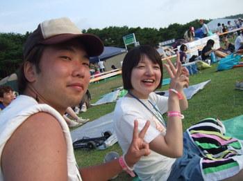 2008_0803cybershot0017