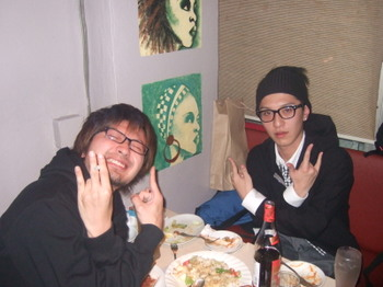2008_1124cybershot0305