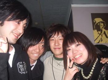 2008_1124cybershot0309