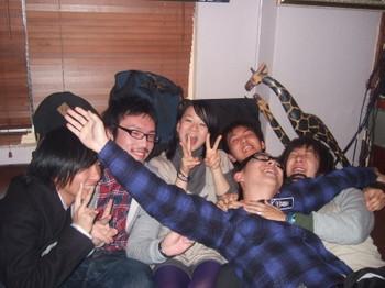 2008_1124cybershot0314