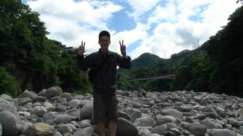 Pic_0005