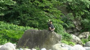 Pic_0011