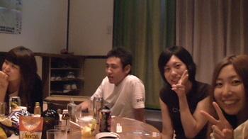 2008_0913cybershot0130