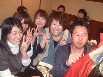 2010_0102cybershot0069